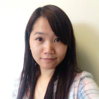 Yuying Cao