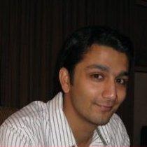 Arjun Khurana