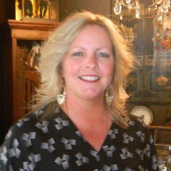 Kelly Ramsay
