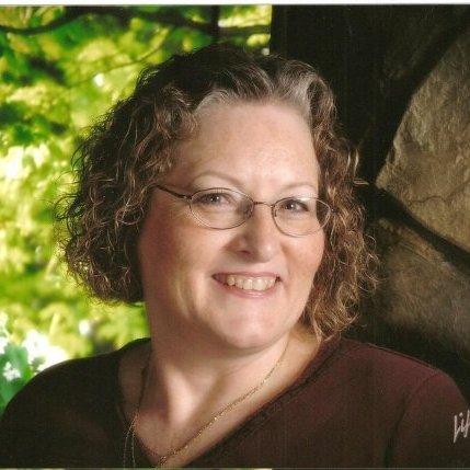 Becky Culbertson