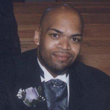 Michael Harris BS, CHSP