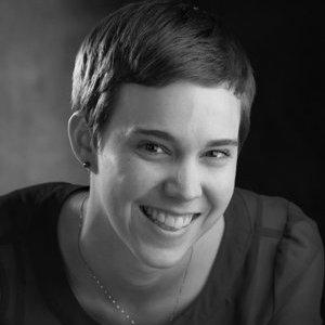 Kelsie Barnhart