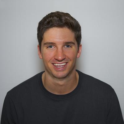Shane Sniteman