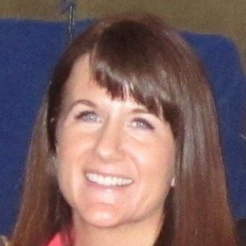 Stephanie Hansley