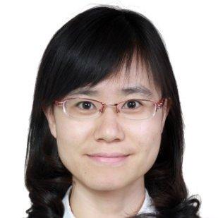 Junnan Gu
