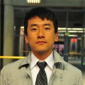 Tiancong (Chad) Zhou