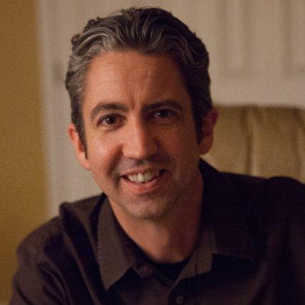 Rob Curwen