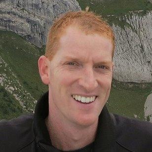 Brad Roller