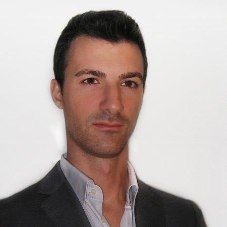 Alessandro Stagni