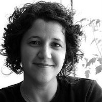 Cristina Nora Chiran (Teodorescu)