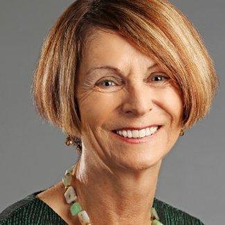 Patricia Emser