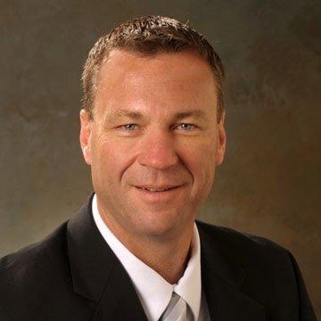 Jeff McKay, CFP®