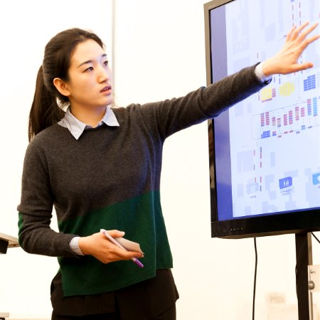Jia Li