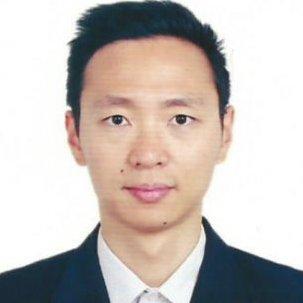 George Meng, PMP, CSM