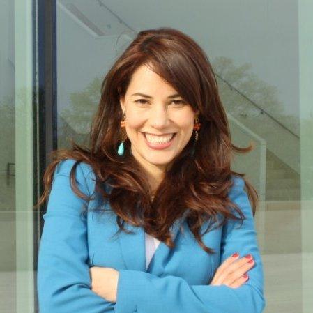 Victoria Galeano