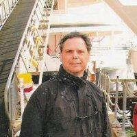 Greg Silverman