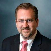 Greg Melendez, MBA