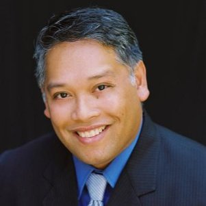 Renan Bautista