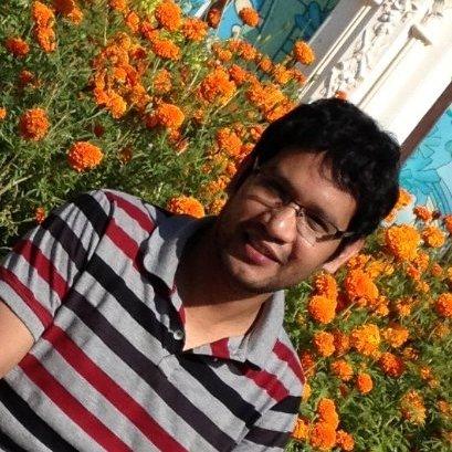Bhaskar Rajbongshi