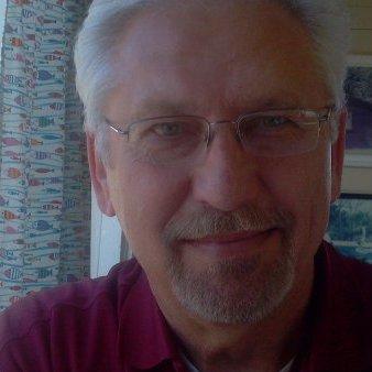 Ted Kozaka