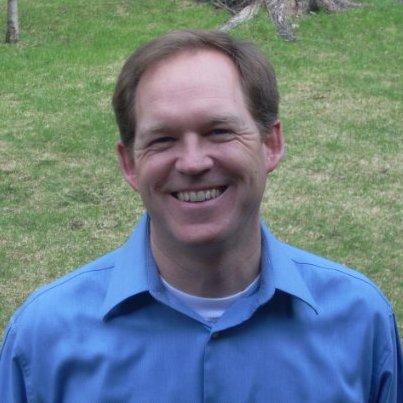 Bill Buenz