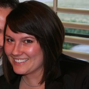 Elizabeth Davis - Accounting Manager