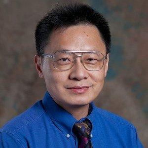Julius Chang