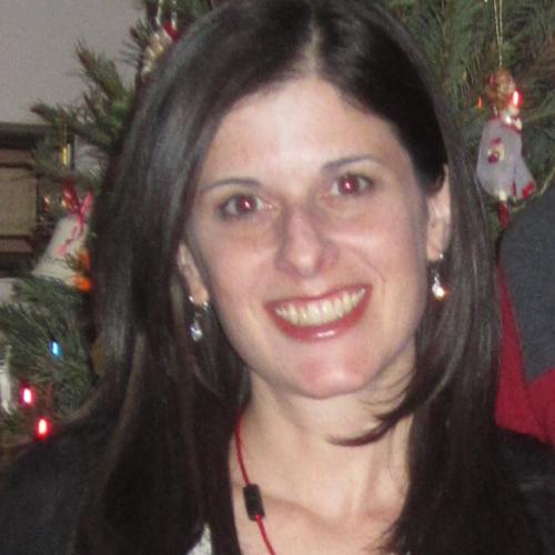 Kathryn Henry