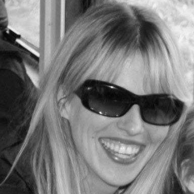 Jen B. Walsh