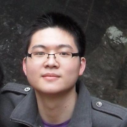 Jundong Liao