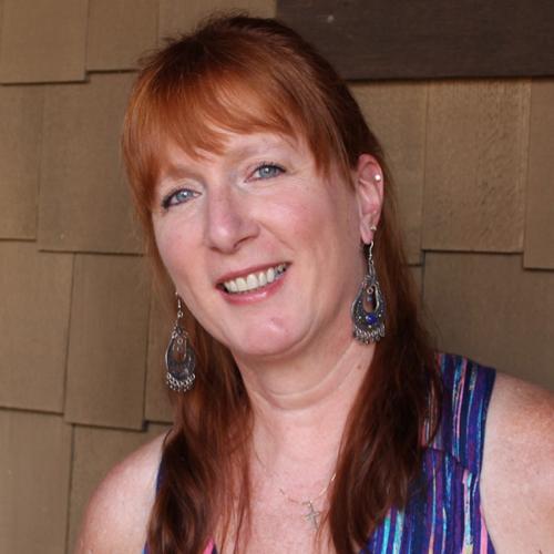 Sherri Moyer