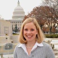 Dr. Katie Rosenbusch