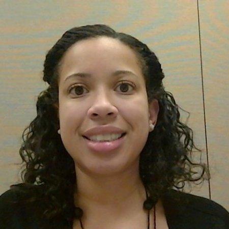Megan Gainer