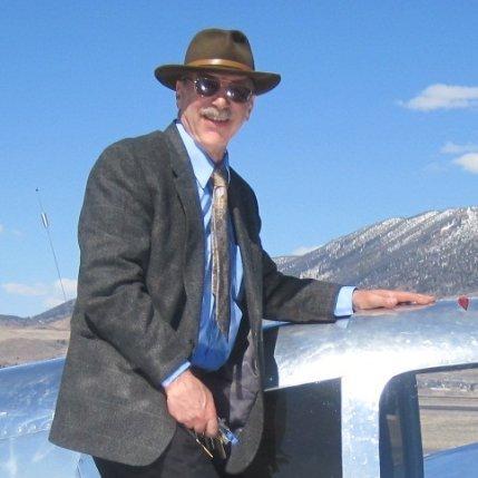 Michael W. Harrison, PE CEM LEED