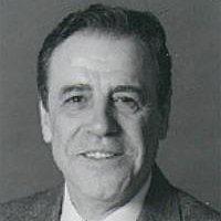 Manuel Fontes