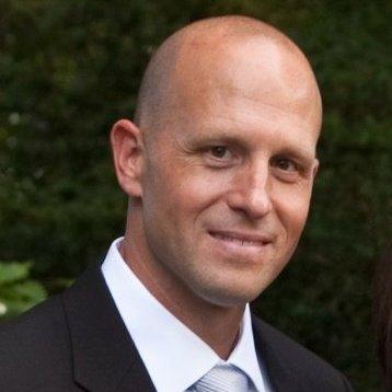 Ben Falcon, MBA