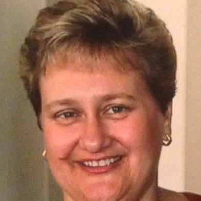 Janet Internicola