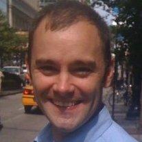 Bryan Nangle