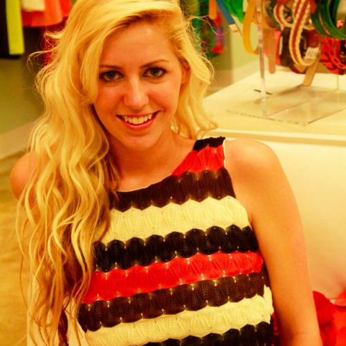 Kelsey Bryn Smith