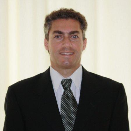 Ipermachos Makris, PMP, MBA