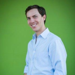 Aaron Burdick