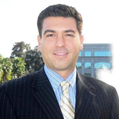 Brandon M. Flynn, CFP®, CASL®, LUTCF