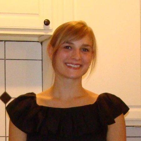 Anna Byers