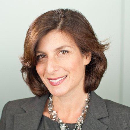 Rachel Steib