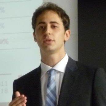 Dario Presicce