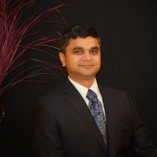 Sanjay Mundergi