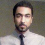 Atif Hassan