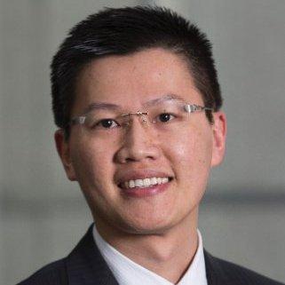 Bang-Jian Alex Liu