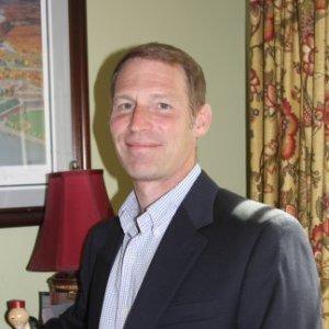 Mark Schemine