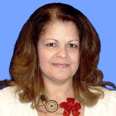 Judy Morilla